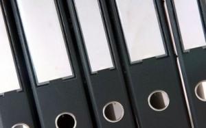 boekhouding-administratie-ordners