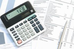 ZZP-tip: 1 oktober gaat BTW omhoog
